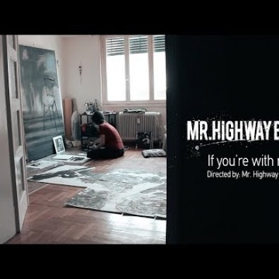 Mr. Highway Band